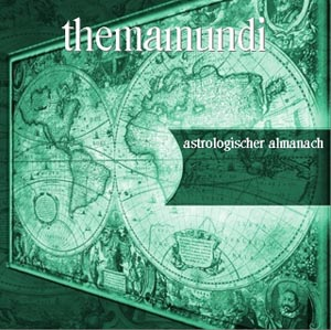 themamundi- astrologie