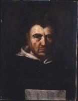 Campanella Tommaso I