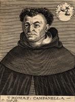 Campanella Tommaso II