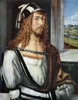 Dürer Albrecht - 467