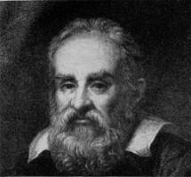 Galilei Galileo - 400