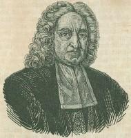 Halley Edmund
