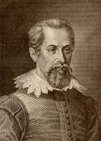 Kepler Johannes - 362