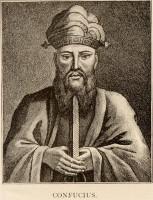 Konfuzius - 306