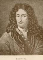 Leibnitz Gottfried W. - 326