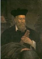 Nostradamus - 400