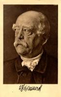 bismarck-otto-1898