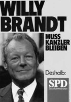brandt-willy-280