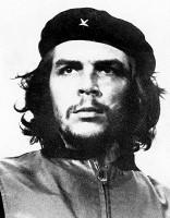 Guevara Che