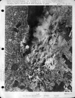 Kiel - Bombenangriff 11-43