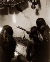 Indian-Snake-Ceremony