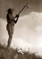 Indianer-Opfer-2
