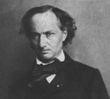 Baudelaire Charles - 332