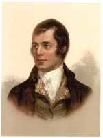 Burns Robert