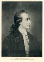 Goethe Johann W. - 424