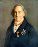 Goethe Johann W. - 349