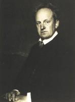 Hauptmann Gerhart