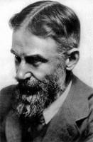 shaw-george-bernard-1915
