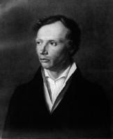 Uhland Ludwig
