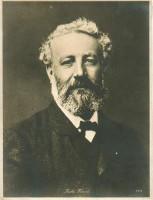 Verne Jules - 306