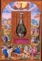 Alchemie - 640