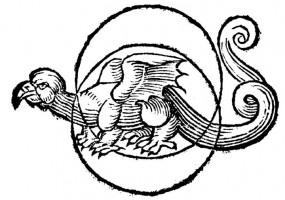 Occulta Philosophia 1