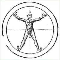 Occulta Philosophia 3