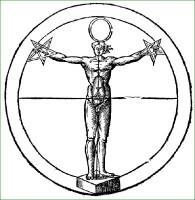 Occulta-Philosophia-6
