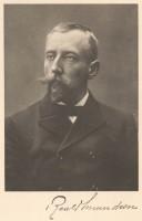 amundsen-roald