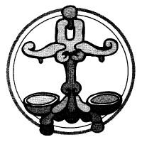 Sternzeichen II