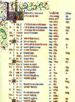 Stundenbuch III